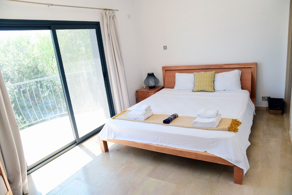 Bedroom Four (1) (1024x684)