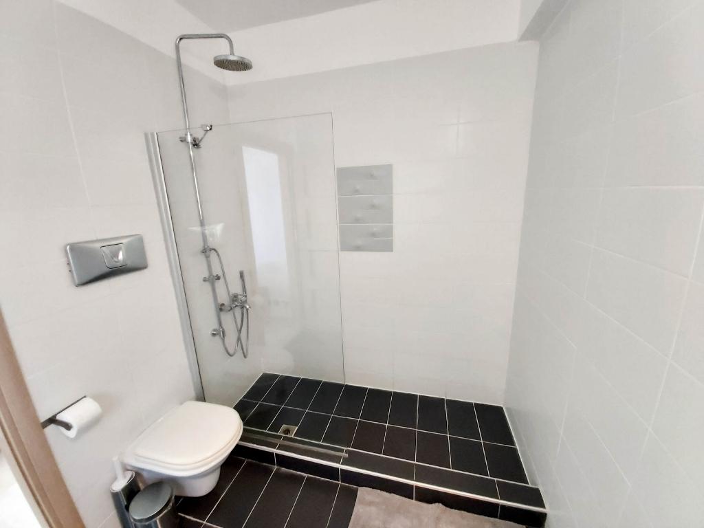 Bedroom Two Ensuite (1) (1024x768)