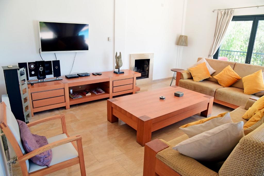 Lounge (5) (1024x684)