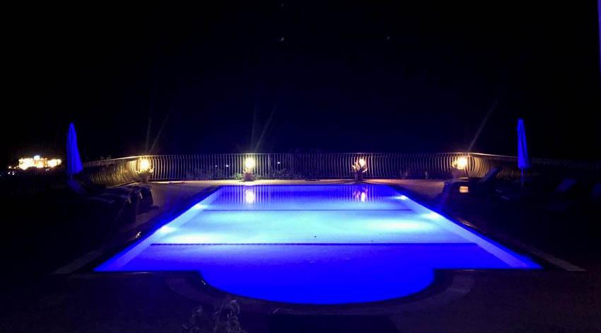 Pool Lights 3 (850x471)